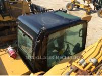 CATERPILLAR EXCAVADORAS DE CADENAS 374DL equipment  photo 14