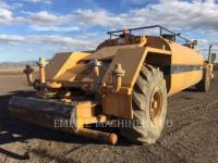 CATERPILLAR WAGON CITERNE A EAU 613C WW equipment  photo 4