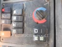 CATERPILLAR CHARGEURS SUR PNEUS/CHARGEURS INDUSTRIELS 930G equipment  photo 8