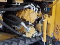 CATERPILLAR PAVIMENTADORA DE ASFALTO AP-655D equipment  photo 16
