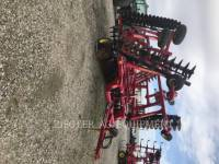 AGCO-CHALLENGER CHARRUE 1435-33 equipment  photo 6