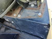 CATERPILLAR トラック油圧ショベル 302.7DCR equipment  photo 12