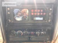 CATERPILLAR TRACK TYPE TRACTORS D6MXLP equipment  photo 7