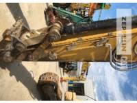 CATERPILLAR 履带式挖掘机 329DLN equipment  photo 5