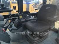CATERPILLAR CHARGEUSES-PELLETEUSES 432F equipment  photo 15