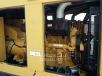 CATERPILLAR MODULES D'ALIMENTATION C15 PGAI equipment  photo 2