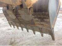 CATERPILLAR CARGADORES DE RUEDAS 988F equipment  photo 12