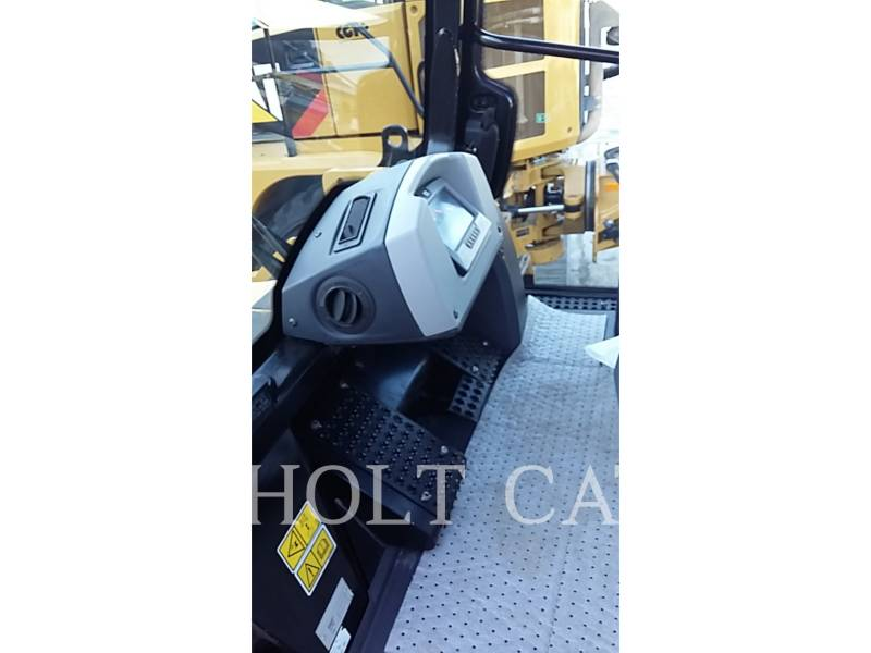 CATERPILLAR CARGADORES DE CADENAS 963K equipment  photo 6