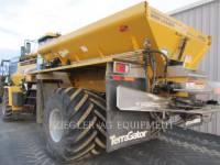 AG-CHEM Düngemaschinen TG8400 equipment  photo 3