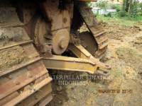 CATERPILLAR TRACK TYPE TRACTORS D6R equipment  photo 14