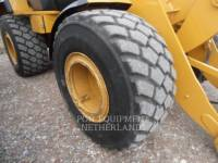 CATERPILLAR CARGADORES DE RUEDAS 930K equipment  photo 12