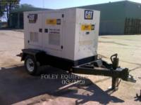 Equipment photo OLYMPIAN CAT XQ30 POWER MODULES 1