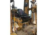 CATERPILLAR MOTORGRADER 120G equipment  photo 6