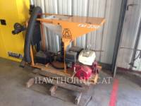 TORO AUTRES DD2024 equipment  photo 3