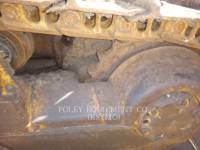 CATERPILLAR TRACTEURS SUR CHAINES D6C equipment  photo 7