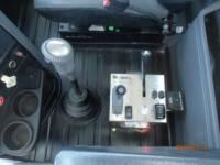 CATERPILLAR ON HIGHWAY TRUCKS CT660S equipment  photo 13