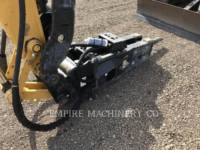 CATERPILLAR  HAMMER H80E 308 equipment  photo 3