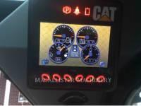 CATERPILLAR CARGADORES MULTITERRENO 239D equipment  photo 7