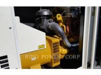 CATERPILLAR Grupos electrógenos portátiles XQ 100 equipment  photo 3