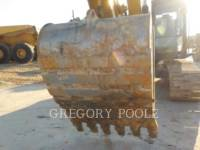 CATERPILLAR EXCAVADORAS DE CADENAS 326F L equipment  photo 21