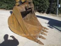 CATERPILLAR トラック油圧ショベル 323E equipment  photo 9