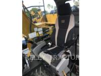 CATERPILLAR TRACK EXCAVATORS 318EL equipment  photo 15
