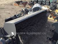 SWEEPSTER WT - BALAI SSL/SB (22085MH-0022) equipment  photo 2