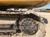 CATERPILLAR TRACK EXCAVATORS 320CL equipment  photo 9