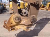 CATERPILLAR TRACK EXCAVATORS 328DLCR equipment  photo 7