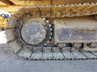 CATERPILLAR PELLES SUR CHAINES 336ELH equipment  photo 13
