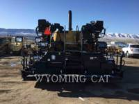 CATERPILLAR ASPHALT PAVERS AP1055F equipment  photo 6