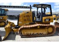 CATERPILLAR TRACK TYPE TRACTORS D3K2LGP equipment  photo 5