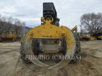 CATERPILLAR FORESTRY - SKIDDER 535DLRC equipment  photo 5