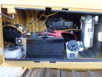 CATERPILLAR TRACTEURS SUR CHAINES D6K2LGP equipment  photo 19