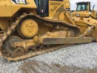 CATERPILLAR ГУСЕНИЧНЫЕ ТРАКТОРЫ D6N XL SU equipment  photo 9