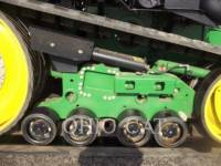 JOHN DEERE AG TRACTORS 9630T equipment  photo 21