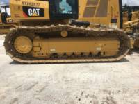 CATERPILLAR TRACTEURS SUR CHAINES D5K2 LGP equipment  photo 10