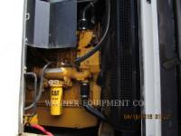 CATERPILLAR POWER MODULES XQ400 equipment  photo 5