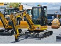 CATERPILLAR PELLES SUR CHAINES 304E C2 equipment  photo 1