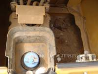 CATERPILLAR TRACK EXCAVATORS 336FL equipment  photo 17