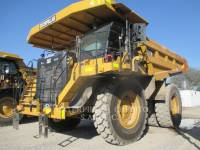 CATERPILLAR OFF HIGHWAY TRUCKS 777GLRC equipment  photo 12