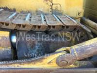CATERPILLAR TRACTORES DE CADENAS D9R equipment  photo 12