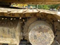 CATERPILLAR TRACK EXCAVATORS 336EL equipment  photo 22