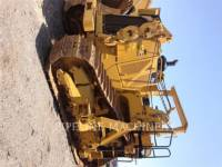 Equipment photo CATERPILLAR PL83 PIPELAYERS 1
