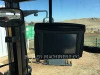 AGCO-CHALLENGER TRACTEURS AGRICOLES MT675D equipment  photo 10