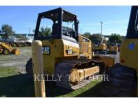 Caterpillar TRACTOARE CU ŞENILE D3K2LGP equipment  photo 5