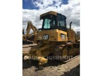 Caterpillar TRACTOARE CU ŞENILE D6K2 XL equipment  photo 6