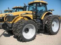 Equipment photo AGCO-CHALLENGER MT685D AG TRACTORS 1