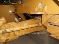 CATERPILLAR CHARGEUSES-PELLETEUSES 416EST equipment  photo 3