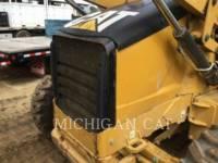 CATERPILLAR BACKHOE LOADERS 420EIT equipment  photo 12